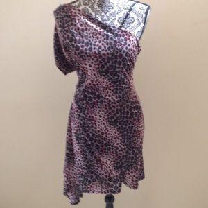 Dress by Buffalo