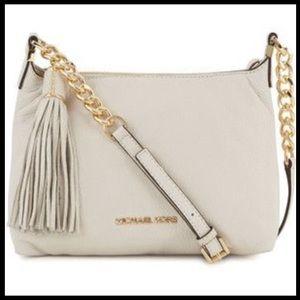 7197f4b35163 Michael Kors Bags - ☀ 🍹Michael Kors Weston Grained Leather Crossbody