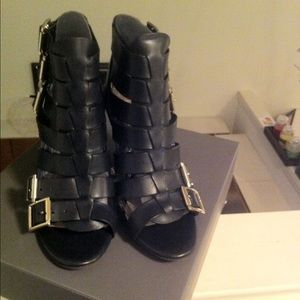 Vince Camuto Wedge HeelssaleNewly reduced