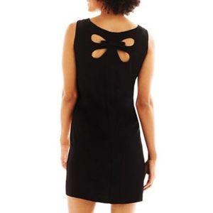 *Price Drop!* Isabel & Nina Color Block Dress NWOT
