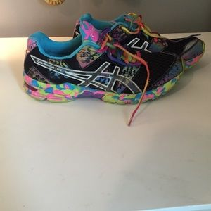 asics | 10390asics Chaussures | 67e9888 - trumpfacts.website