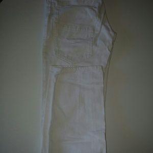 Dondup Pants - Dondup pants