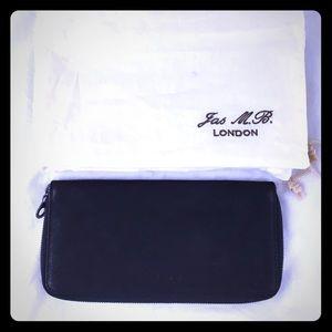 67% off Yves Saint Laurent Handbags - !SOLD! Yves Saint Laurent ...