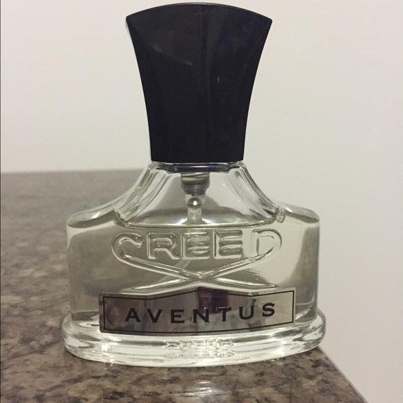 2297d2d14b8f Creed Aventus 30 ml for men. M_55a2e1babcfac759f400b66c