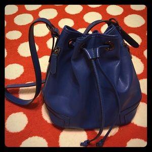 Bucket Bag!!