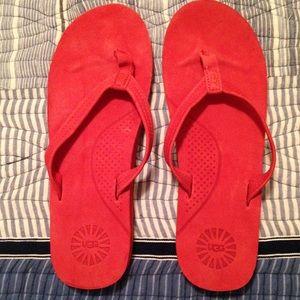 Therapedic Shoes Womens