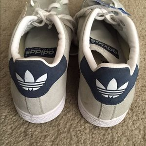 Indonesia In Stan Smith schoenen maat 8 Made Poshmark Adidas xZHTUwPqP