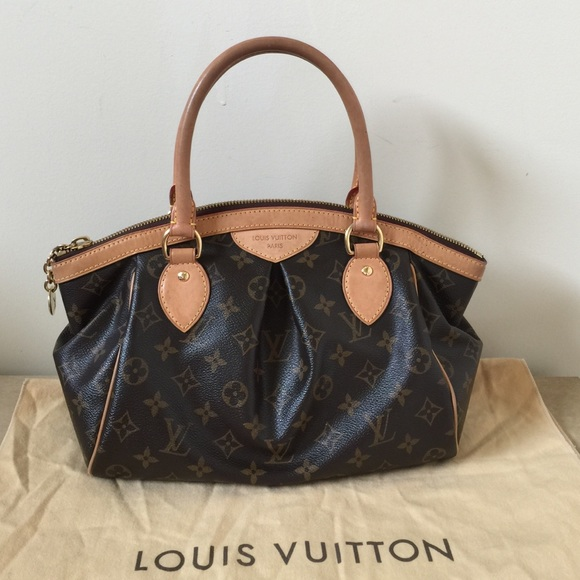 Луи витон сумки из телячьей кожи производство италия