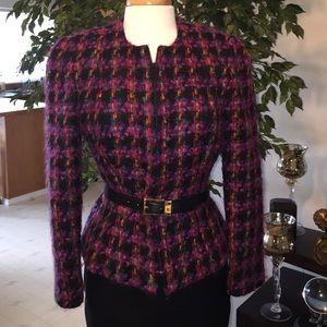 Vintage Custom Doncaster Jacket!