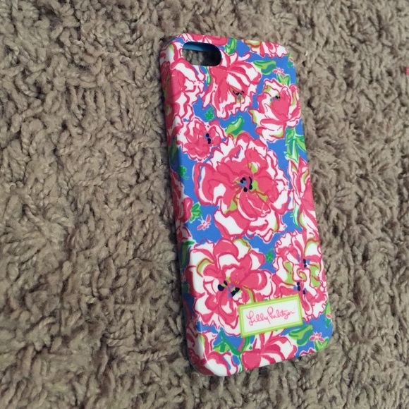 lilly pulitzer iphone 5 case 69 lilly pulitzer accessories lilly pulitzer iphone 17780