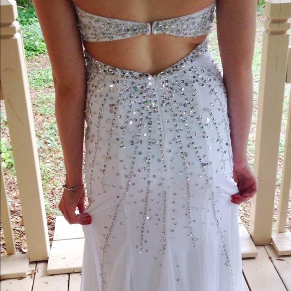 Formal Dresses Bloomingdales Plus Size Tops