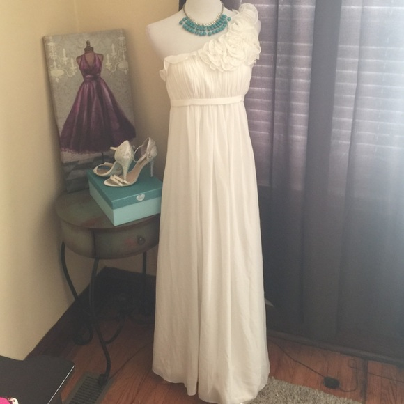 Light In The Box Dresses Formal Prom Or Homecoming Dress By