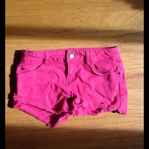 DKNY Other - DKNY kids shorts