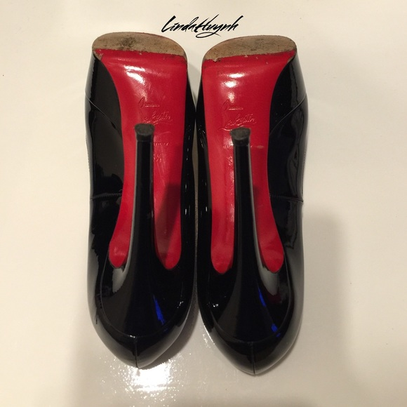 44% off Christian Louboutin Shoes