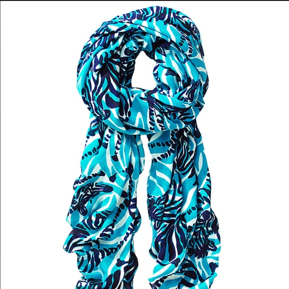 67 lilly pulitzer accessories new lilly pulitzer