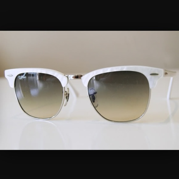 Authentic Ray Bans Qlxg