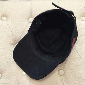 1ff1c52d4e1 Gucci Accessories - Gucci Sport Cap