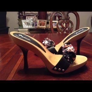 Qupid Shoes - Qupid Shoes