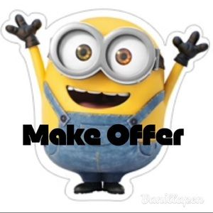 Jackets & Blazers - Make Offer!