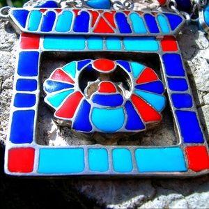 Handmade in Egypt