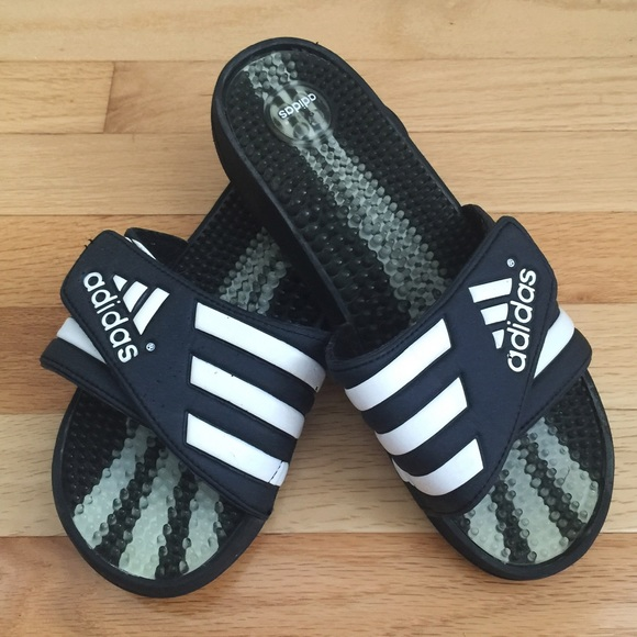 4875d74b7014f2 Adidas Shoes - 🚫RESERVED🚫 ADIDAS