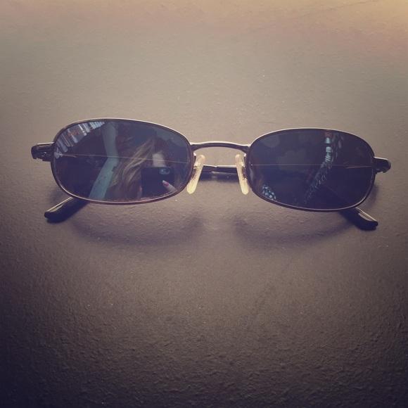 7a8a50a789 Authentic Revo stealth mirror h2o sunglasses. M 55a59316bcfac759f40190fc.  Other Accessories ...