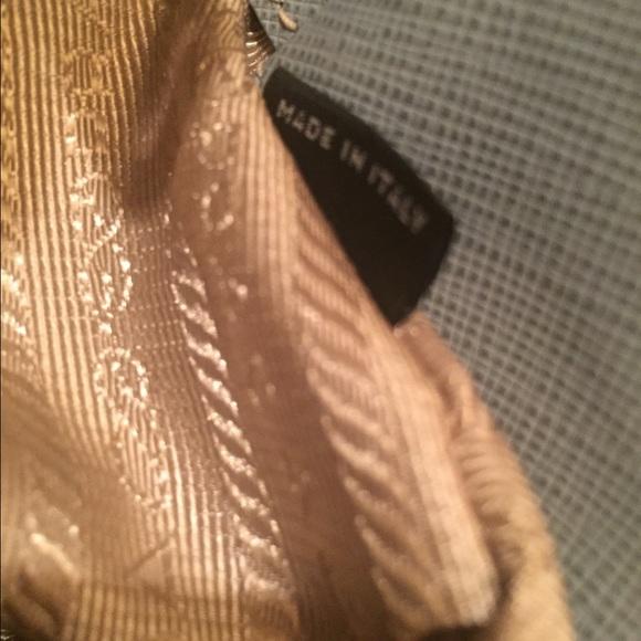41% off Prada Handbags - SOLD SOLD PRADA Saffiano Lux Tote Astrale ...