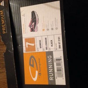 76179513694b3 Champion Shoes - Premium maximum performance Champion running shoes