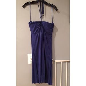 American Eagle Outfitters Dresses & Skirts - ‼️ FINAL PRICE ‼️American Eagle convertible dress