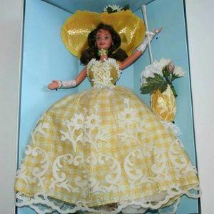Other - Summer Splendor Barbie