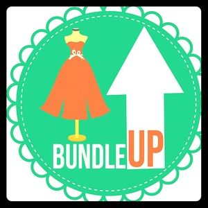 Other - Bundle My Closet and Save!