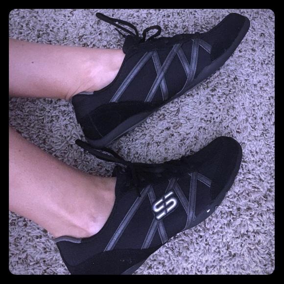 Skechers Shoes   Skechers Low Profile