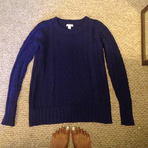 Compra Peuterey chaqueta online al por mayor de China