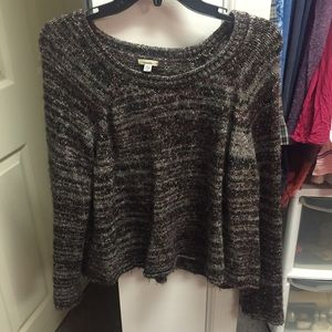 Ecote Sweater 