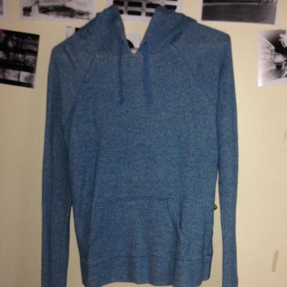 Kirra hoodie