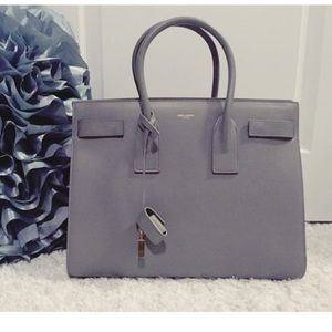 ysl yves saint laurent bag