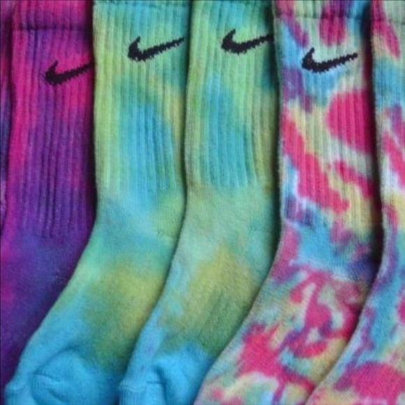 b8b0efdb1 Nike Tie Dye Socks. Nike. M_55a6c8165701f2310f01edc8.  M_55a6c81b2b9956341001f090. M_55a6c8218cc1ab2e7b01ee30