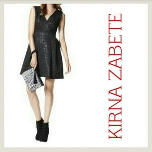Kirna Zabete Dresses & Skirts - Elegant Dress