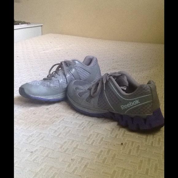 Reebok Shoes - Reebok ZigTech Women s Running Shoes 7c5996f75