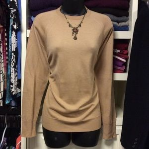 John Smedley Other - Vintage English Wool Sweater