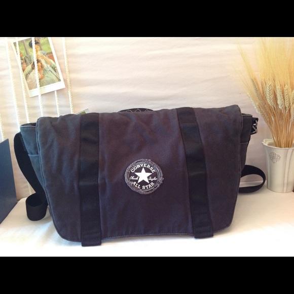 Converse Handbags - Converse 2b7d66957c4ea
