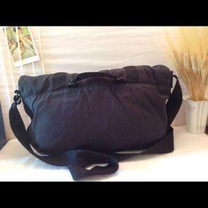 8d326c524a1c Converse Bags - Converse