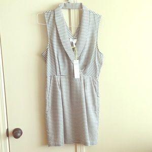 BCBGeneration summer dress!