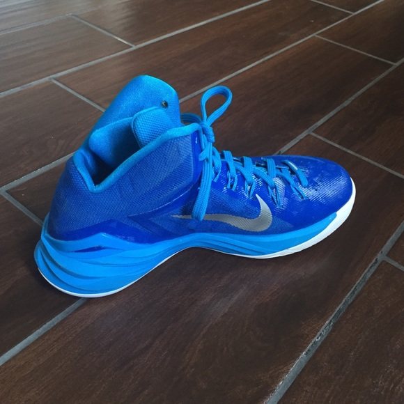 nike hyperdunk 2014 low nike fitsole running shoes