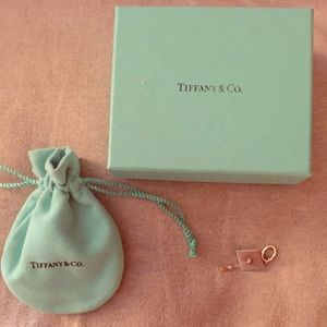 Listing Cap And Tassel Graduation Tiffany And Co Charm 551e0f76bf6df50e200017bf Cheap Tiffany Charms