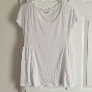 aerie Tops - aerie for AE tee