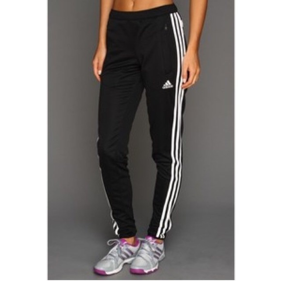 adidas soccer pants skinny for sale, Adidas new climacool