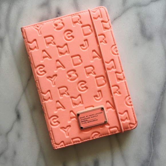 marc by marc jacobs skal