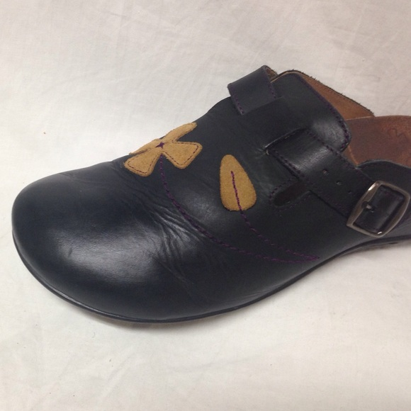 Where To Buy Dr Andrew Weil Shoes