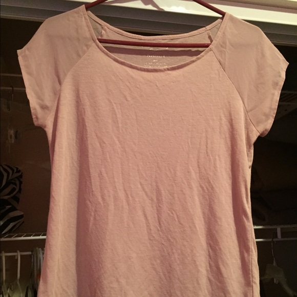 60 Off American Eagle Outfitters Tops American Eagle